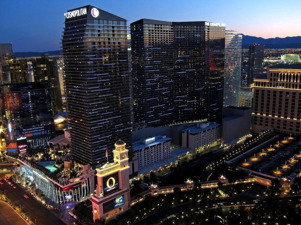 Топ 5 самых дорогих проектов казино в мире-3