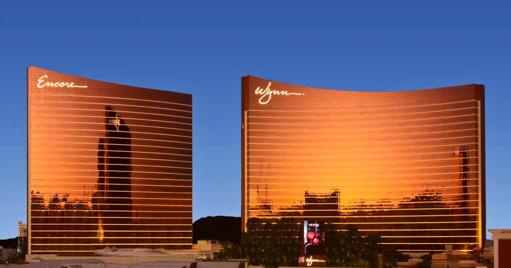 Топ 5 самых дорогих проектов казино в мире-4