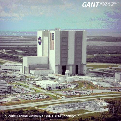 100 правил управления проектами NASA. Часть 3