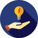12 принципов Agile методологии
