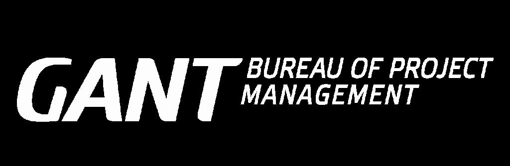 logo_gant_bpm