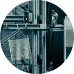 ГОСТ Р 54871 2011 проектный менеджмент управление программами сертификат соответствия