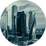 Сертификат ГОСТ Р ISO 9001 2015 система менеджмента качества