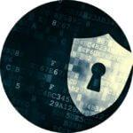 ГОСТ Р 54869 2011 проектный менеджмент управление проектами сертификат соответствия