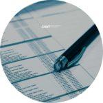 Консалтинговые услуги планирования проектов