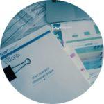 Консалтинговые услуги управленческого консалтинга