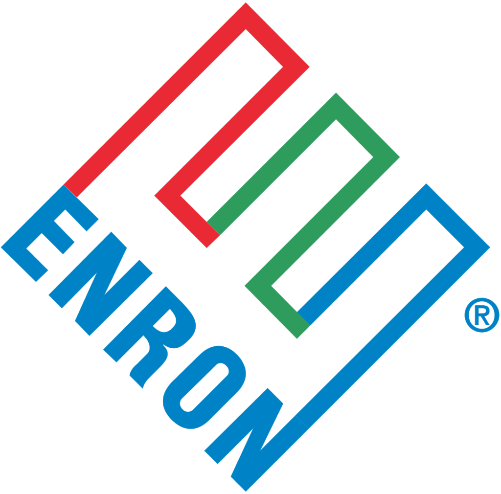 scandals enron and fun fact Minority staff committee on government reform us house of representatives february 22, 2002 fact sheet background on enron's dabhol power project.