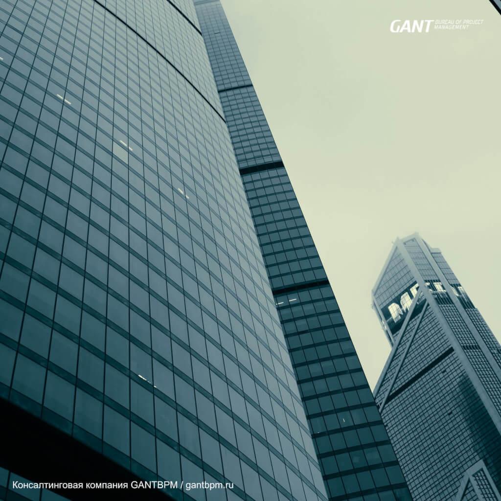 Оценка акционерных компаний