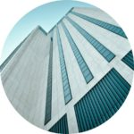 Организация бизнес-процессов услуги консалтинговой компании