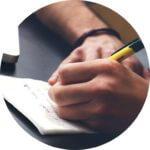 Разработка бизнес планов проектов