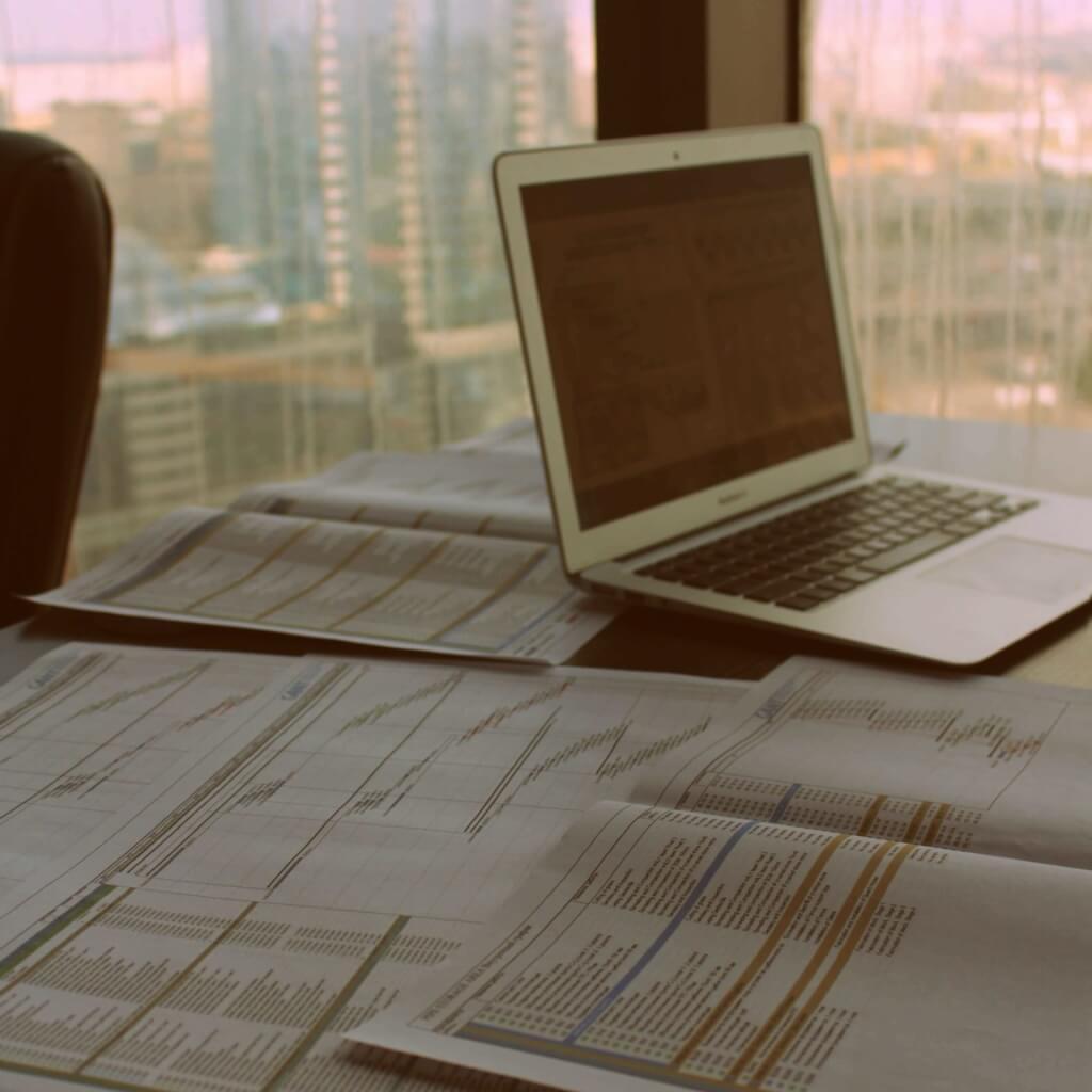 Сертификат ISO 9001 – гарант качества вашей компании