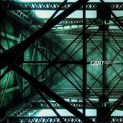 Сопровождение проекта на промышленных предприятиях консалтинговая компания ГАНТБПМ