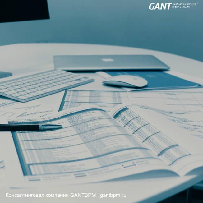 Тонкости при оценке проектов в ходе проектного финансирования