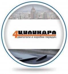 Бизнес план развития
