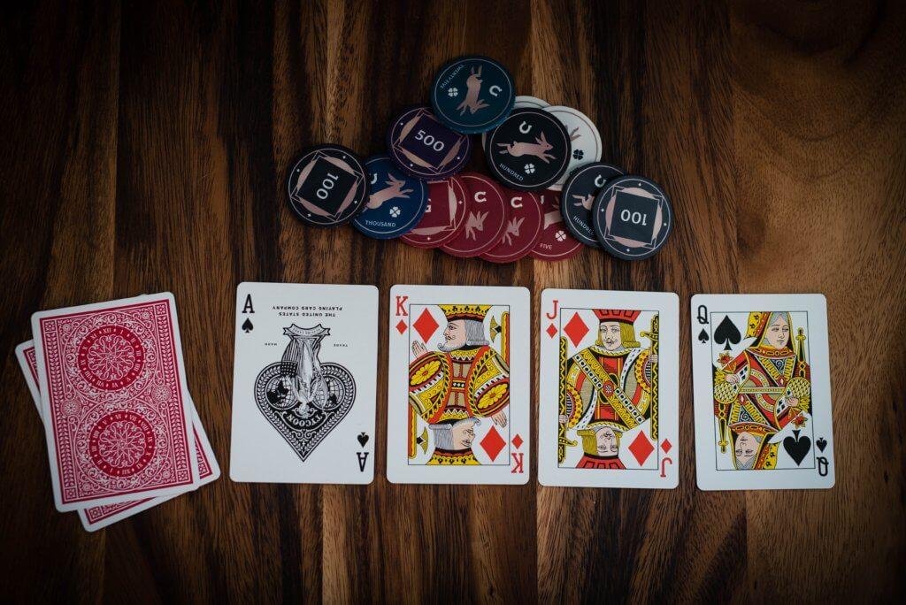 Андроид мобильное казино скачать