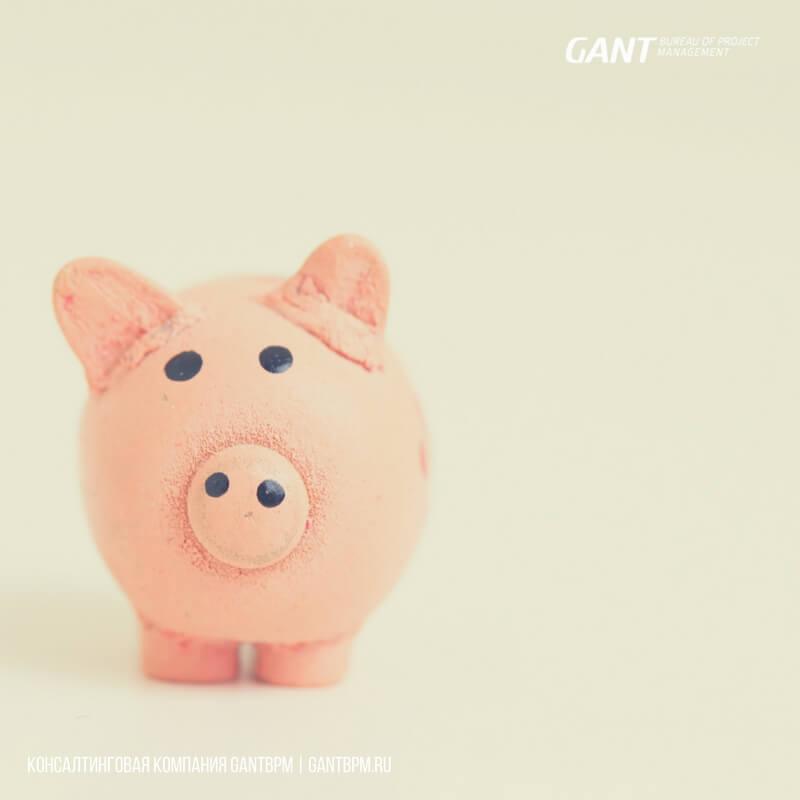 Микрокредит – это определение для весьма небольших займов.