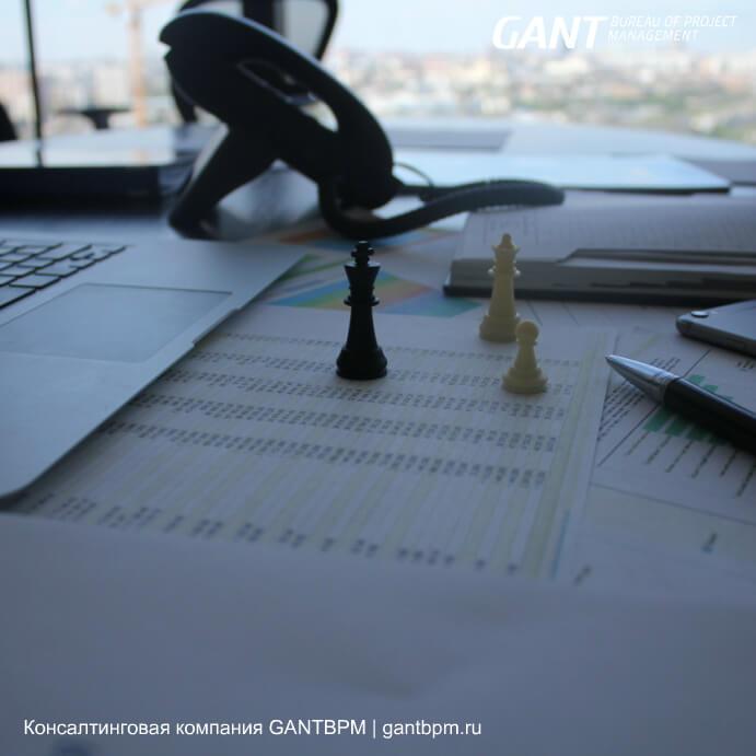 Процесс обучения сотрудников на примере зарубежных компаний