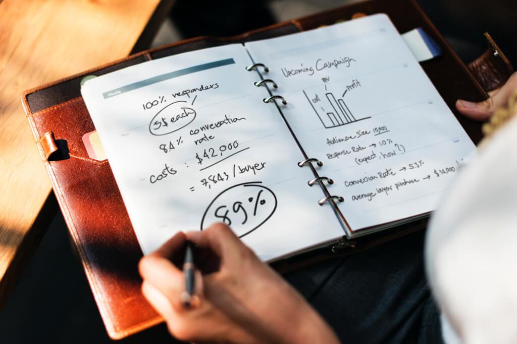 Популярные, эффективные и прибыльные стратегии Форекс