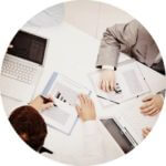 реинжиниринг бизнес процессов компании