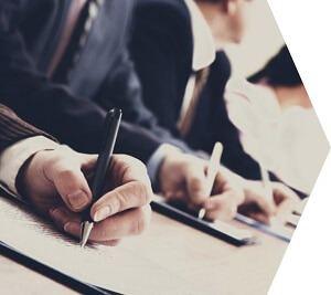 реинжиниринг бизнес процессов компании Проектное управление