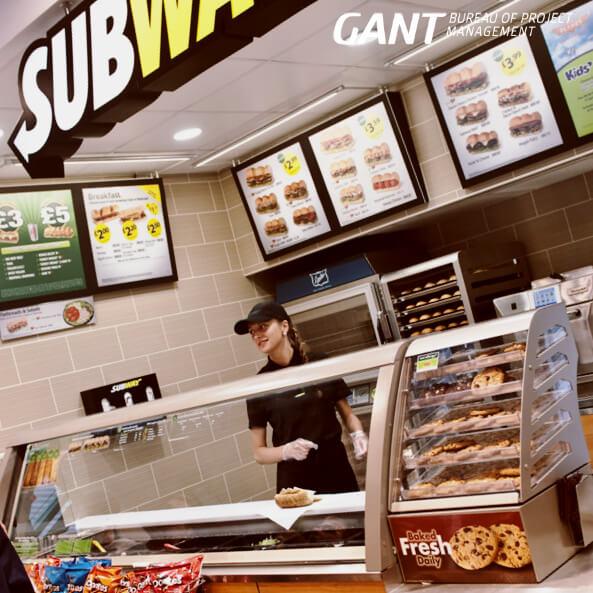 """Subway"": оптимизация по-российски"