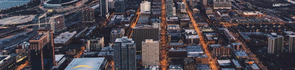 Критика транснациональных компаний