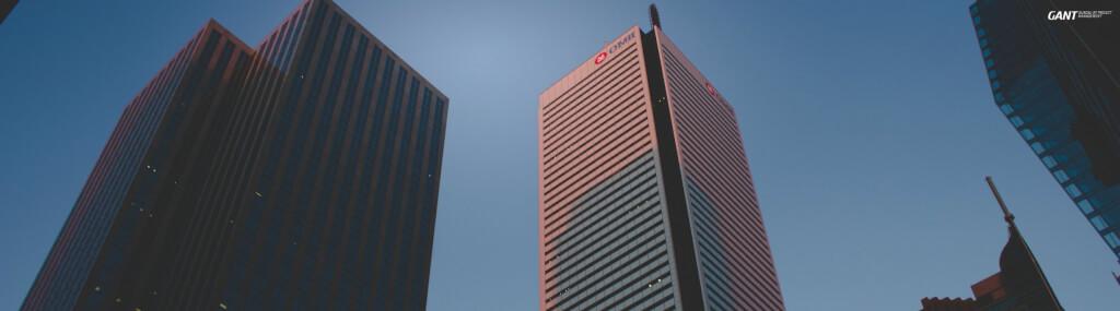 Основные характеристики транснациональных компаний: