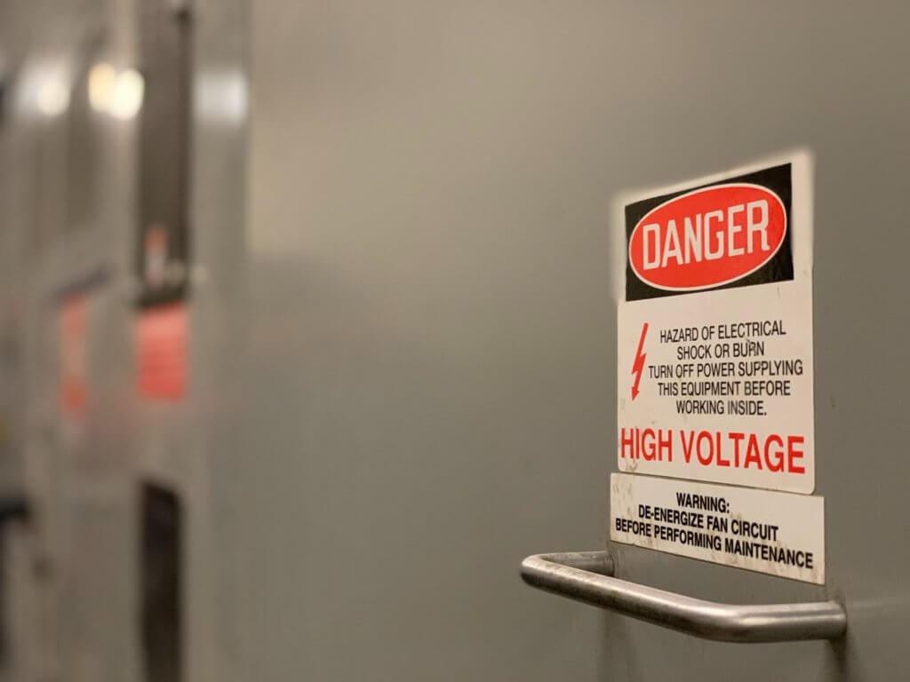 Индустрия электрооборудования связи. Обзор