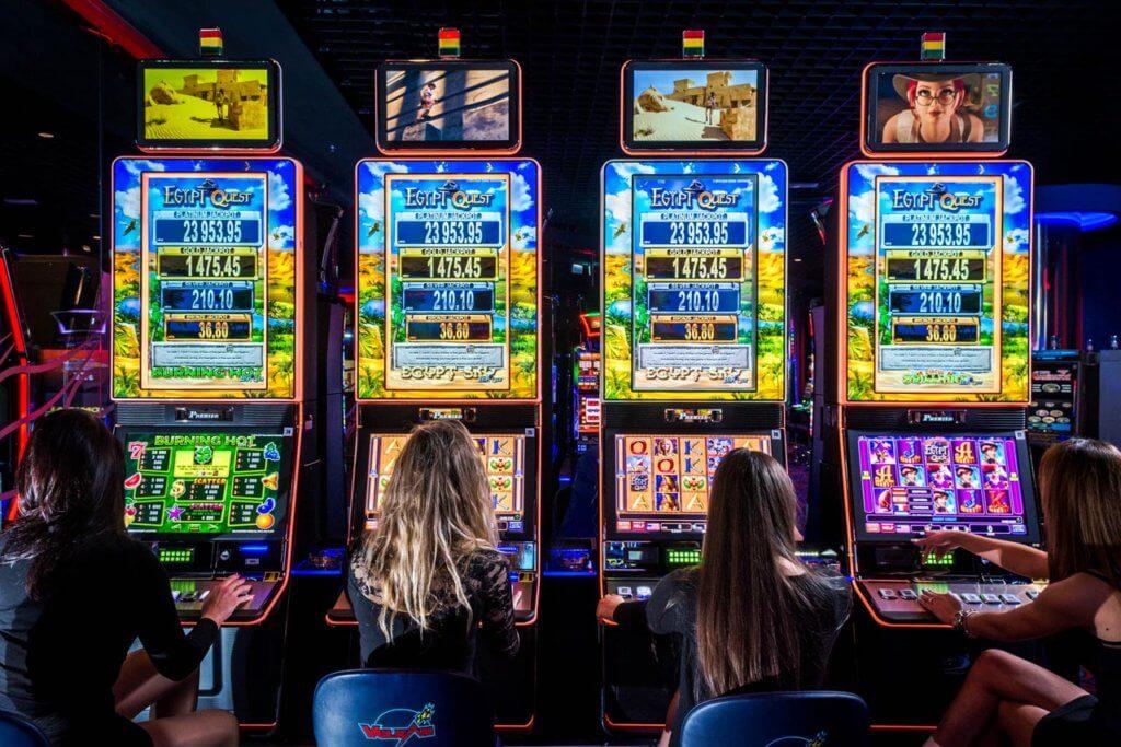 vulkan обзор club онлайн казино